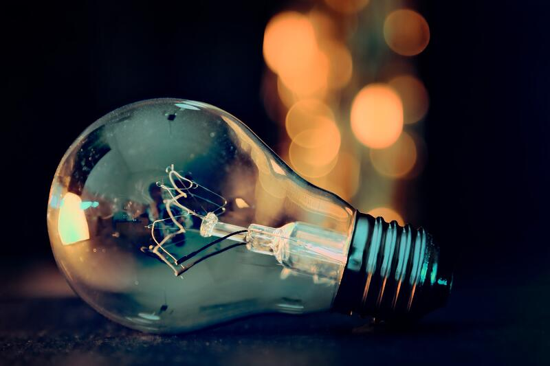 dot_blog_content_bulb