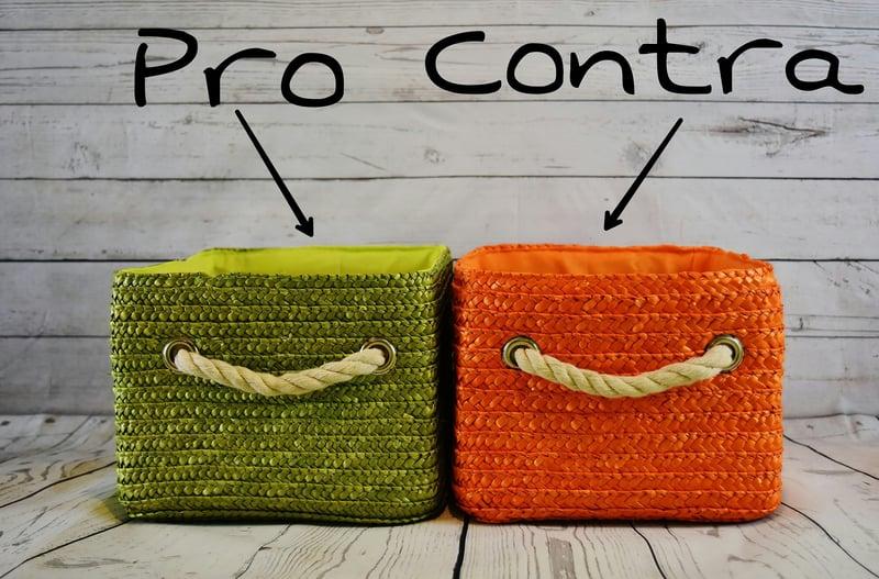dot_blog_inhalt_konstruktive_kontroverse_pro_contras