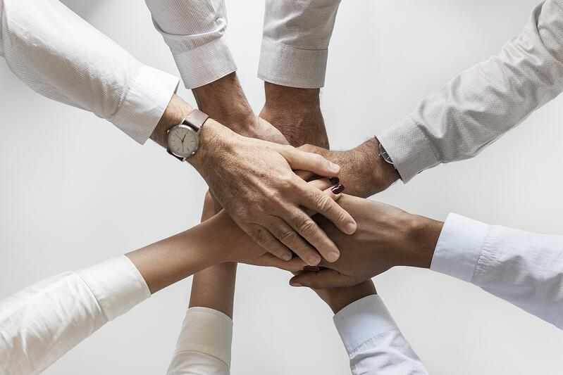 dotag_Blog_Content_Teamwork