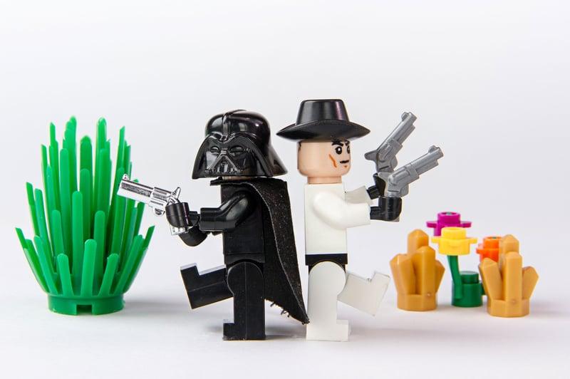 dotag_Blog_Inhalt_Lego