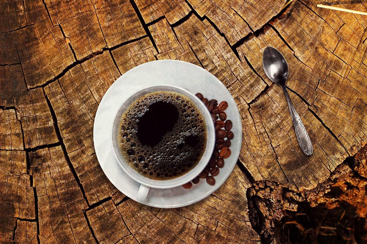 dotag_Blog_Inhalt_coffeeonwood