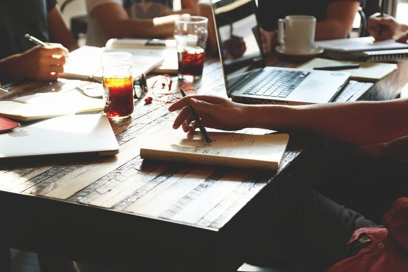 dotag_Blog_Inhalt_desk