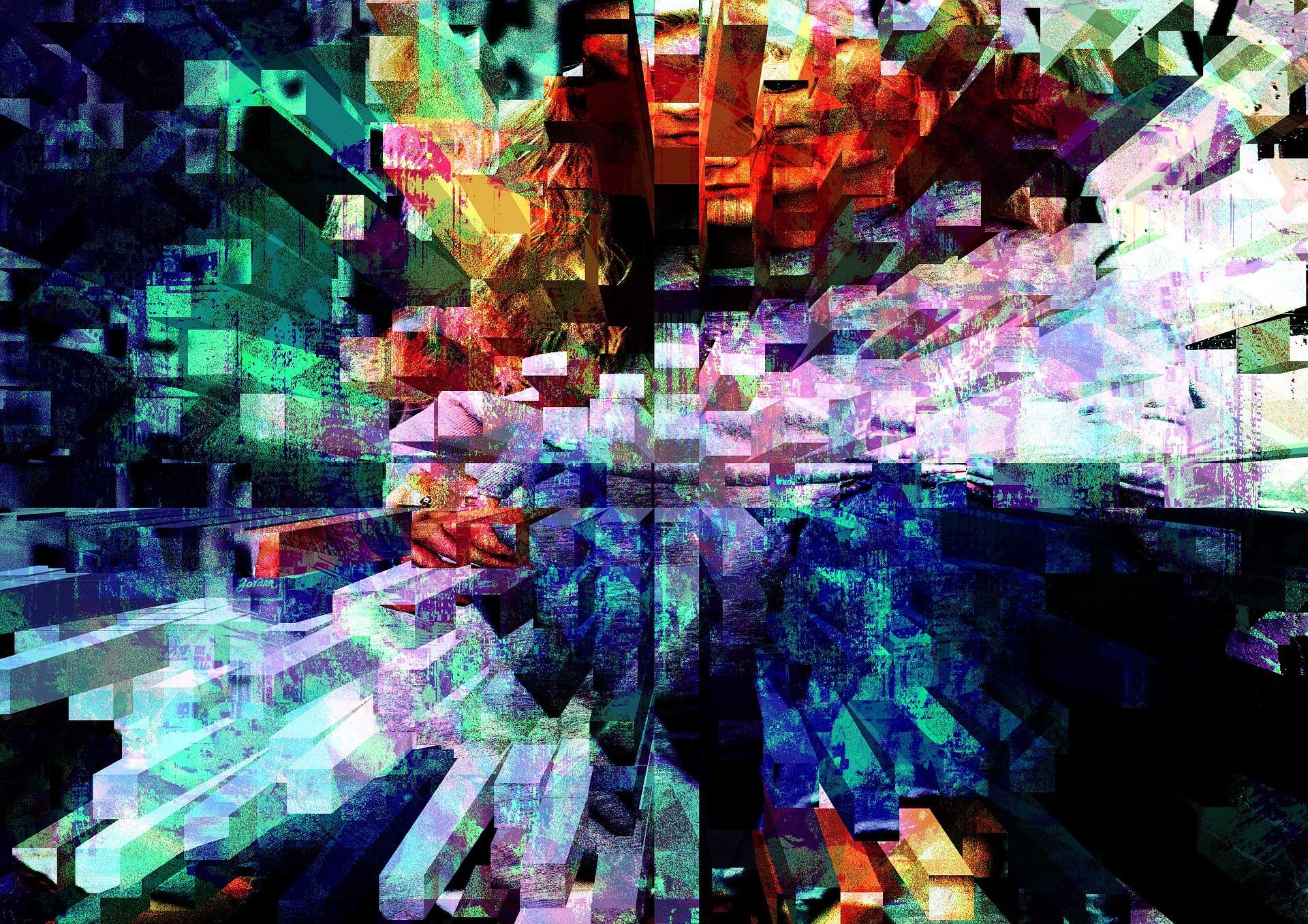 dotag_blog_inhalt_zukunft_agile_chaotischer