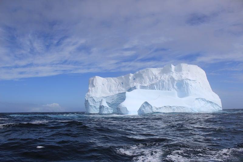 iceberg-2170383_1920