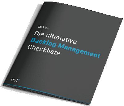 dotag_backlog-management_02-1.png