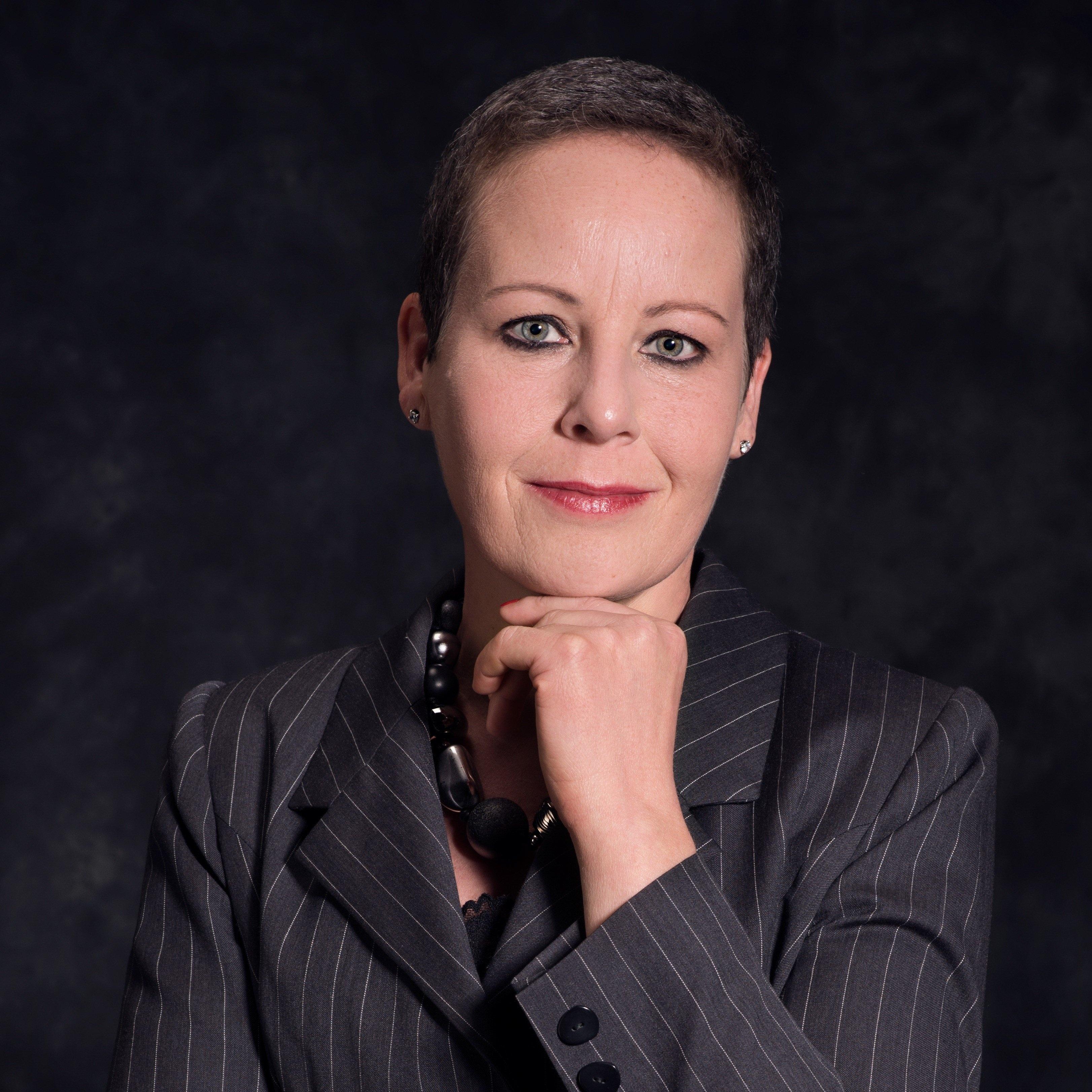 Eliana Wüst